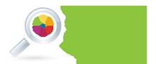 Osservatorio sulla condizione assistenziale dei malati oncologici Logo